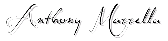 Anthony_Mazzella_logo-2.png
