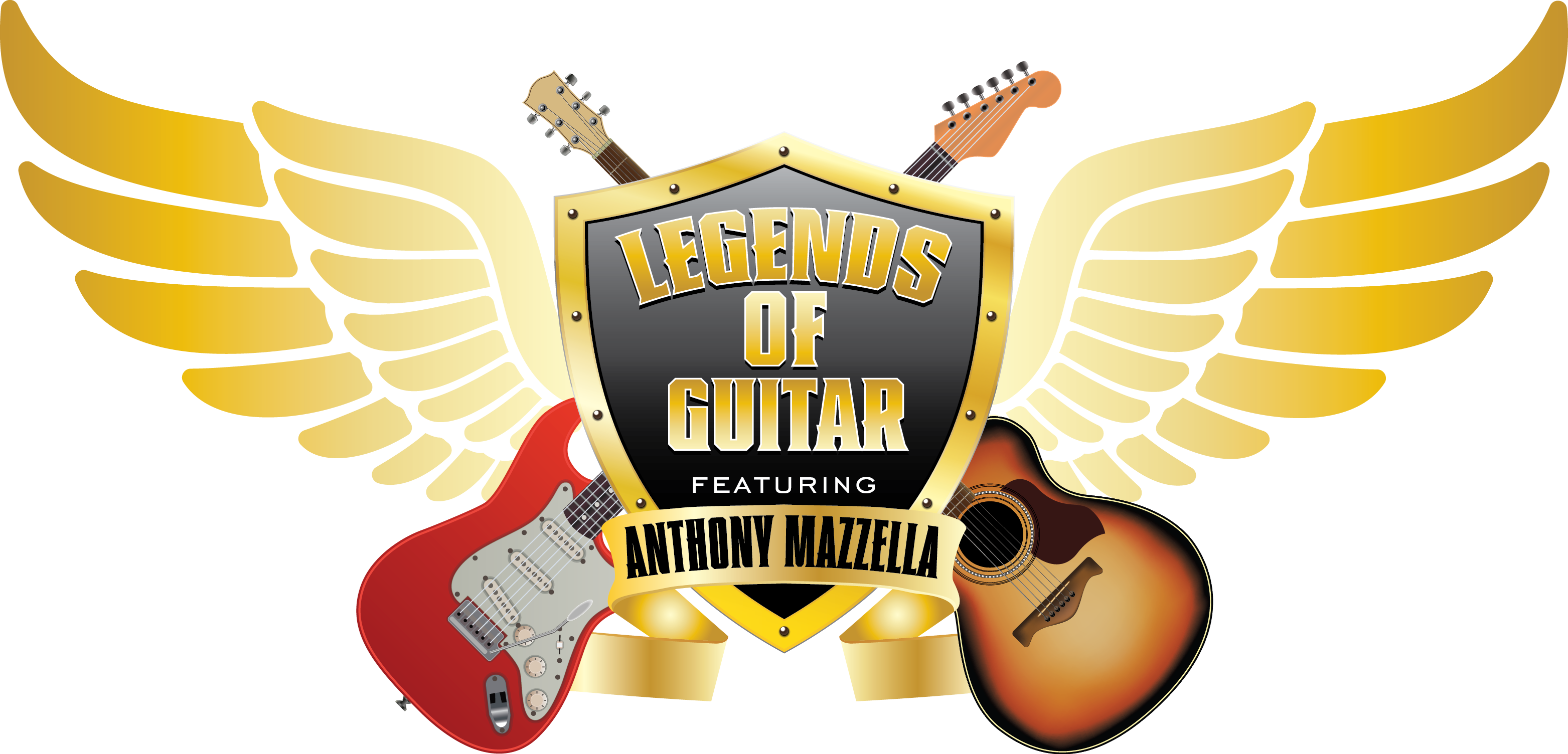 Legends Logo Art Final 2D.png