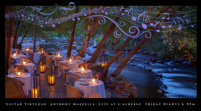 Anthony Mazzella at L'auberge Friday Nights 6-9pm (2).jpg